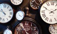 clocks-1098080