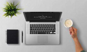 laptop-1205256